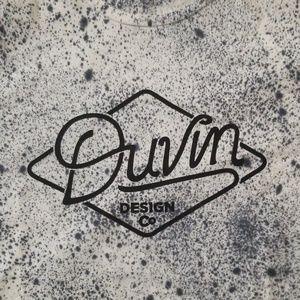 Duvin Design Shirts - Duvin Design Mens Tshirt